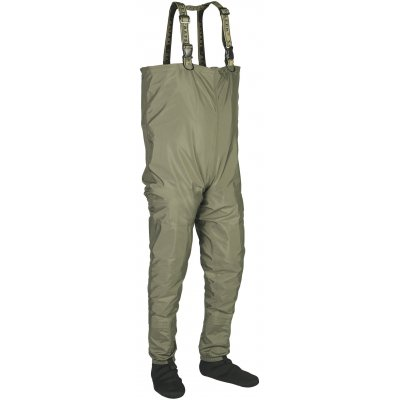 FISHING ADVENTURE WADERS