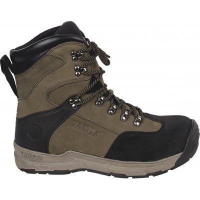 Jukon boots Green