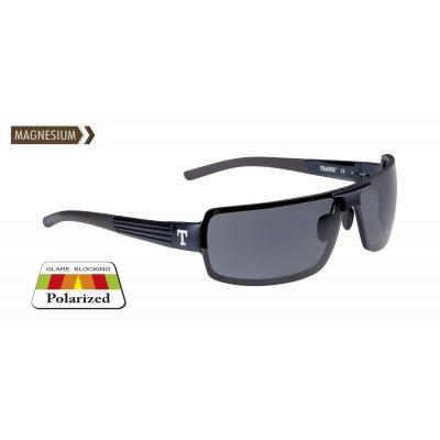 Glasses STREAM navy/gray