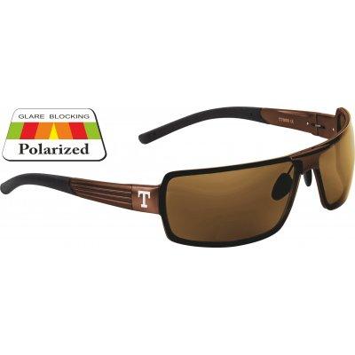Glasses STREAM brown/brown