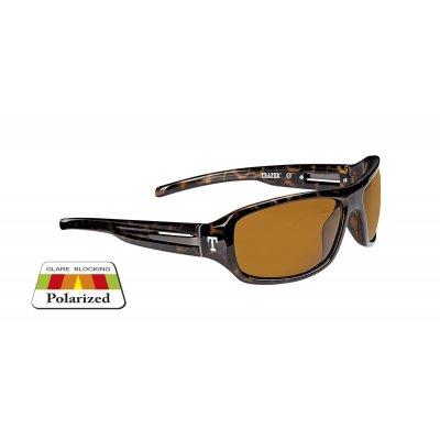 Glasses NEVADA brown