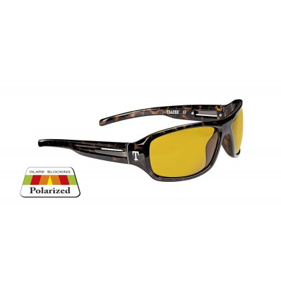 Glasses NEVADA yellow