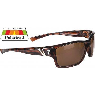 Glasses MONTANA brown