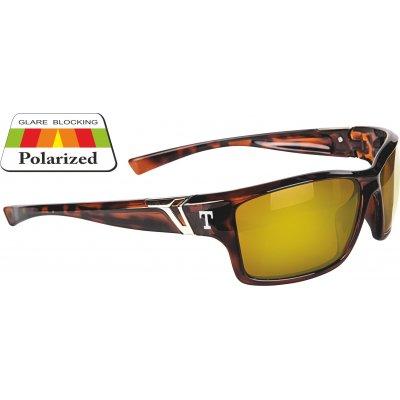 Glasses MONTANA yellow