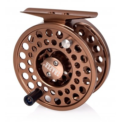 Reel CDC DN 4/5