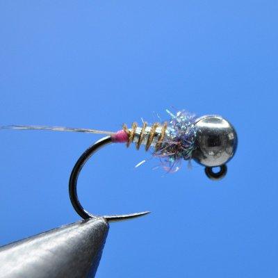 top fly Jig.10-18