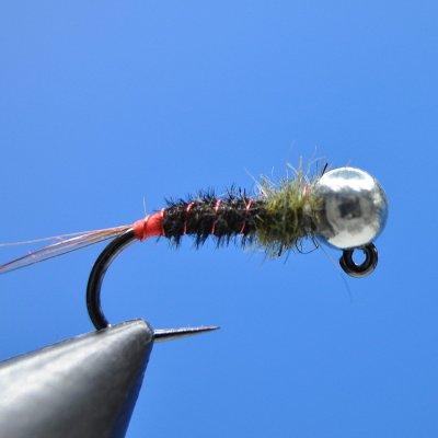 top fly Jig.14-18
