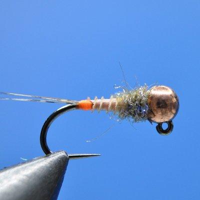top fly Jig.17-18