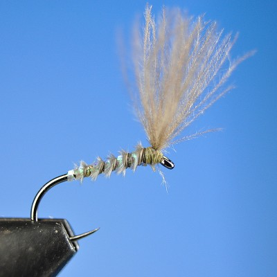Dry Fly S123