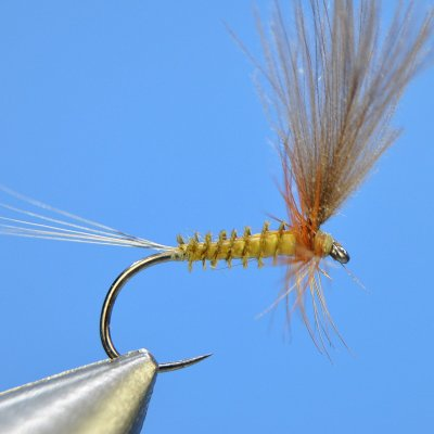 Dry Fly S70