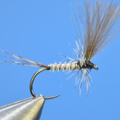 Dry Fly S71