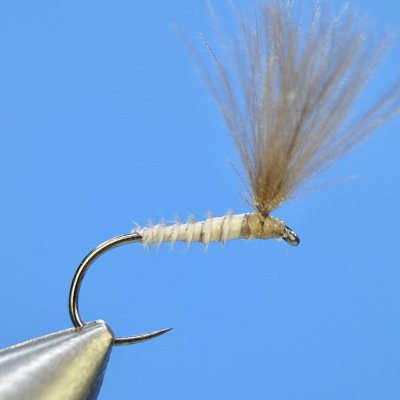 Dry Fly S75