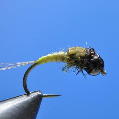top fly N 1