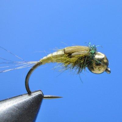 top fly N 5