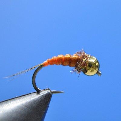 top fly N.11