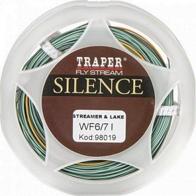 copy of traper