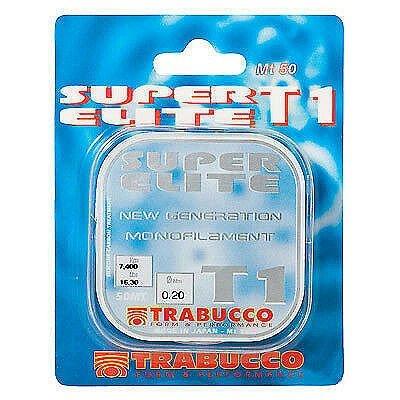 Trabucco T1(nylon)