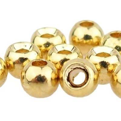 Gold - 2,30 mm