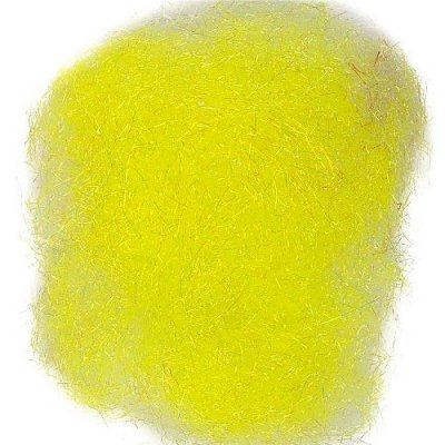 Diamont Brite UV2 - fluo yellow