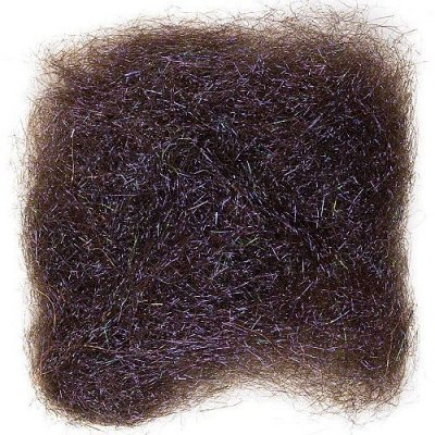 Diamont Brite UV2 UV brown