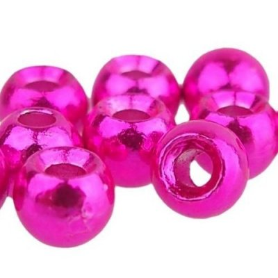 Pink - 2,50 mm