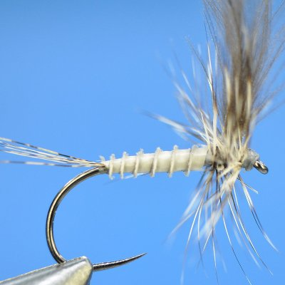 Dry Fly S4