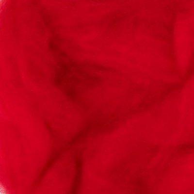 Red Midge