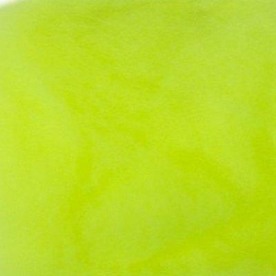 Sultphur Yellow