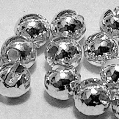 Silver - 4,00 mm