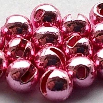Fl. Pink - 3,00 mm