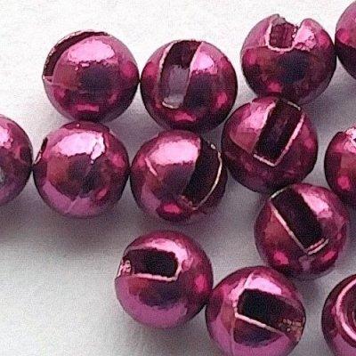Pink - 3,00 mm
