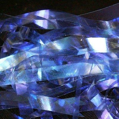 Calypsho blue
